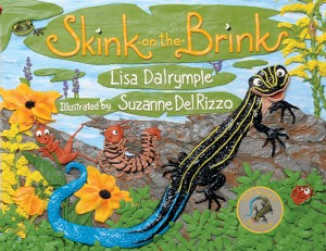 lisa 4 Skink on the Brink cover FINAL