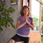 miranda yoga pics 002