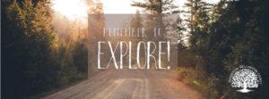fb wandering pic explore cover