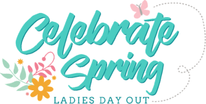 celebrate spring banner