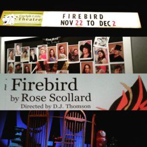 firebirdblog